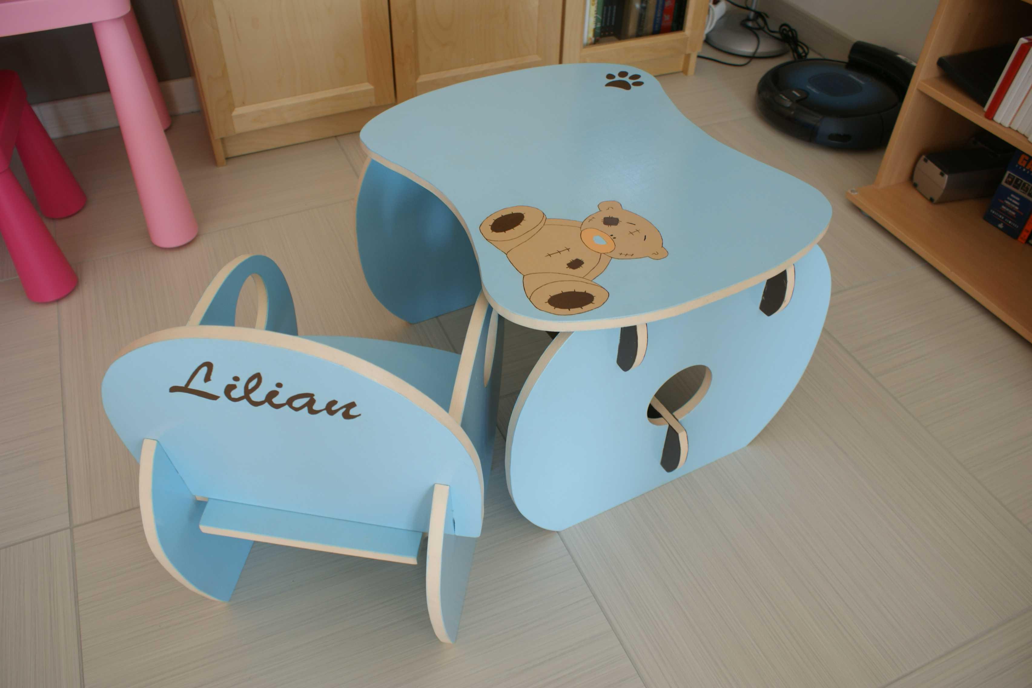 Table rabattable cuisine paris petite table et chaise bebe - Chaise bebe a fixer sur la table ...